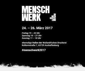 menschwerk2017